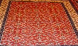 escuelas-de-telares-de-alfombras_1413451