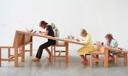 escritorio_todas_las_edades