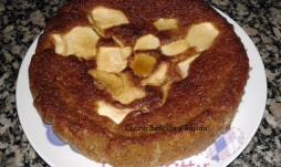 coca valenciana manzana canela