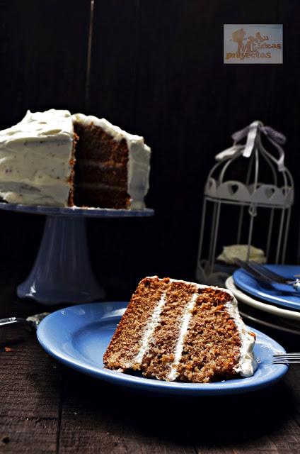 cake_calabaza