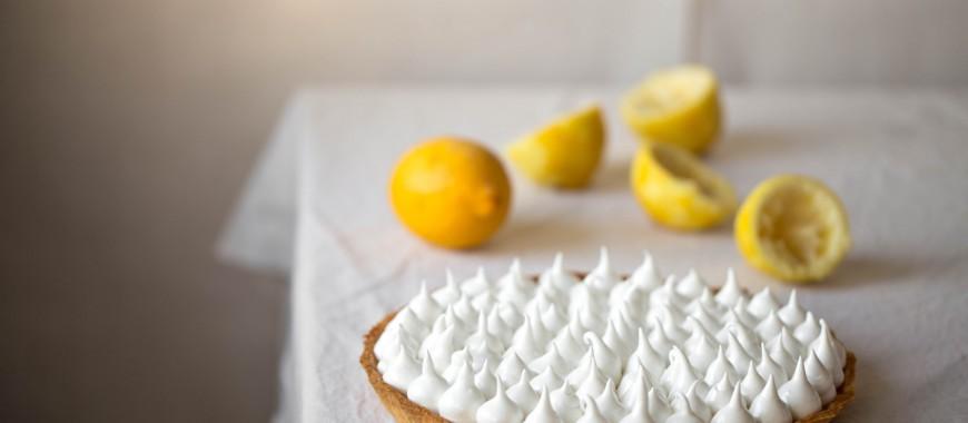 tartaletas-merengue-limon-870x380