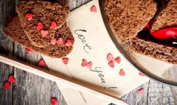 Cookies_Baking_Heart_465770