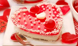 Valentine's_Day_Sweets_469825