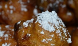 fritters-340924_960_720[1]