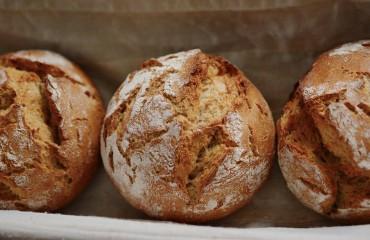 bread-1979676_960_720