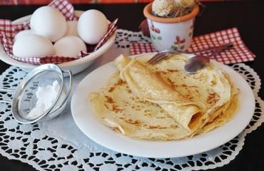 pancakes-2020867_960_720
