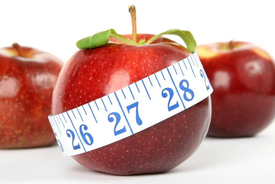 Dieta para adelgazar bicarbonato sodico