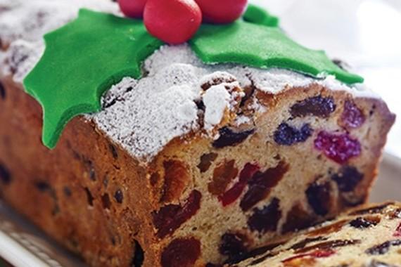 Recetas De Navidad El Vesubio Recetas Dulces Rápidas Y