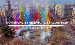 plaza-ayuntamiento-en-fallas-valencia