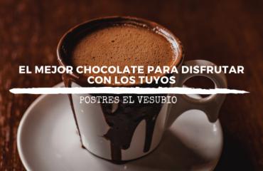 chocolate-caliente-a-la-taza