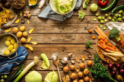 Si quieres una cocina reluciente deberías leer estos consejos