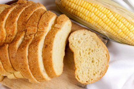Un pan como nunca antes habías probado