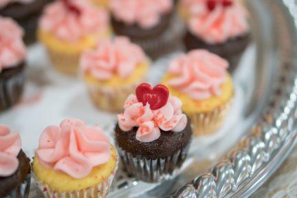 Postres en 5 minutos para enamorar este San Valentín